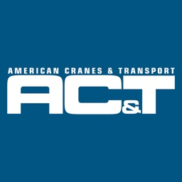 American Cranes and Transport