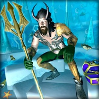 Codes for Superhero Aqua Man Hack