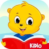 Codes for Bedtime Stories - Kids Books Hack