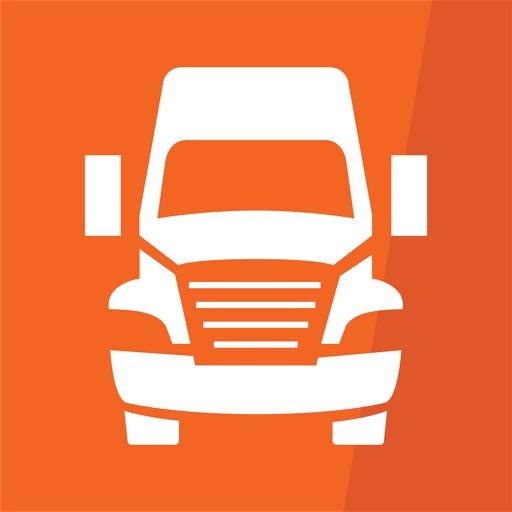 Schneider FreightPower®