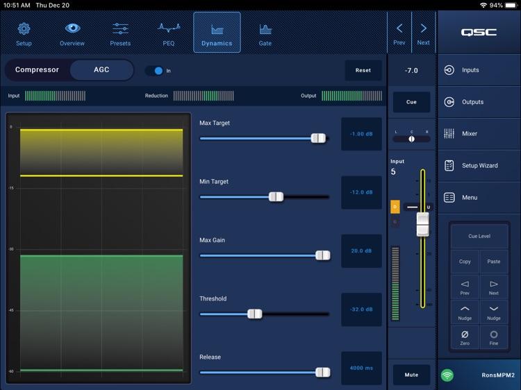 MP Install screenshot-4