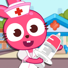 Papo Town Clinic