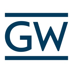 GWU Mobile