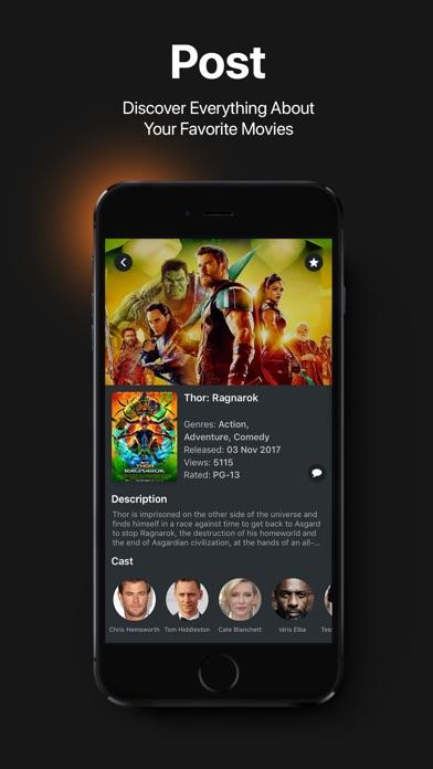 download Cinema Box
