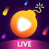 Secret Chat - Live Video&Calls