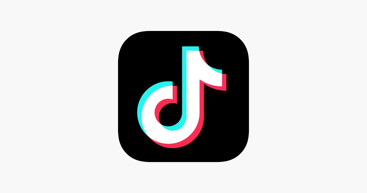 Tiktok Make Your Day On The App Store
