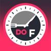 DoFasting - Fasting Tracker