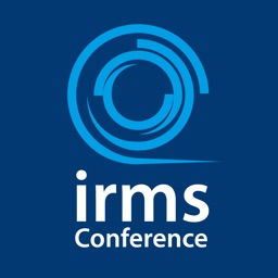 IRMS Conference 2021