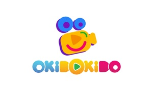 OkiDoKido: Kids' Cartoon TV