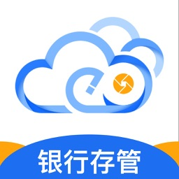 云云财富-安全投资理财平台