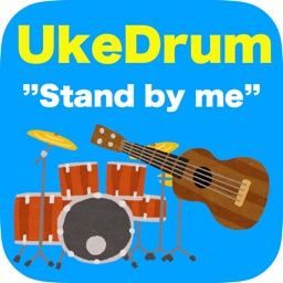 UkeDrum