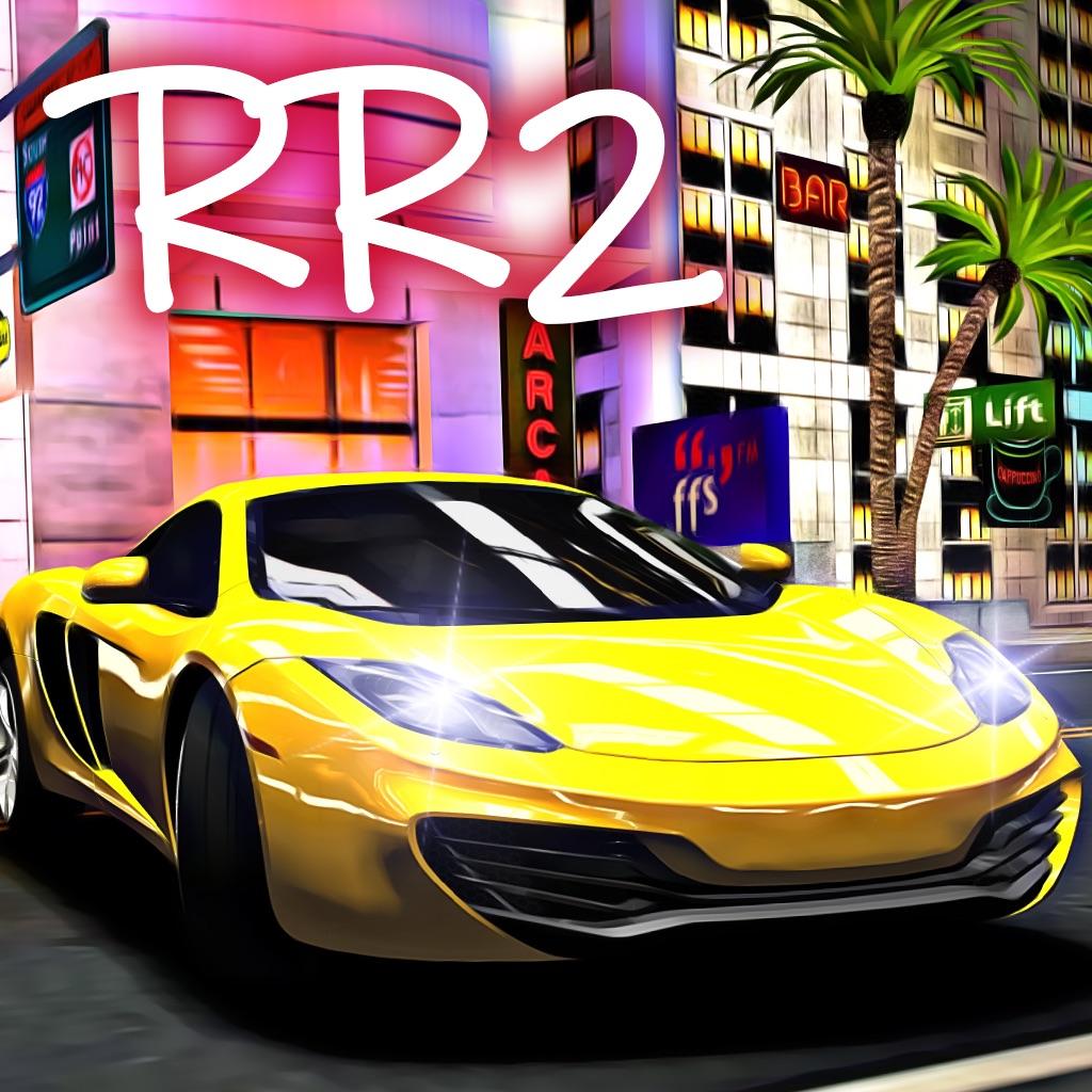Rush Racing 2 img