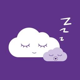 Babyschlaf Geräusch Träumeland