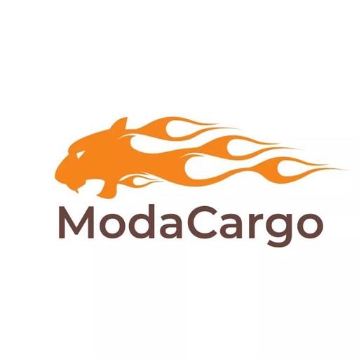 Moda Cargo