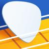 Guitar Play - Be Music Hero