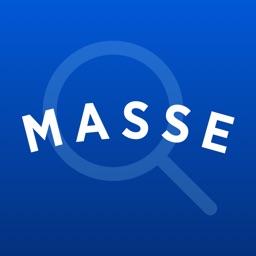 MASSE App