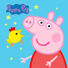 Entertainment One - Peppa Pig™: Happy Mrs Chicken artwork