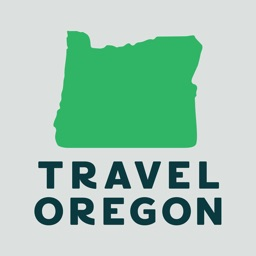 Travel Oregon Trip Itinerary