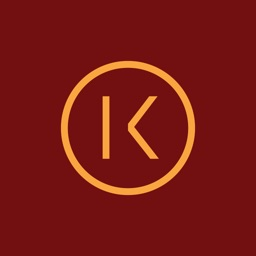 Kaiut Yoga Online School