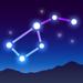 Star Walk 2 - Etoiles et ciel