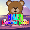 Malti L-ewwel Pass