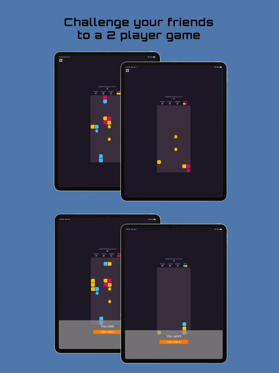 Bug Bomber screenshot 5