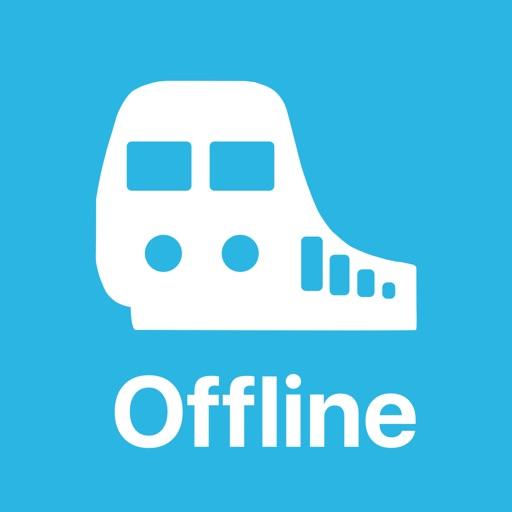 Where is my Train : Live Train