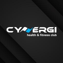 Cynergi
