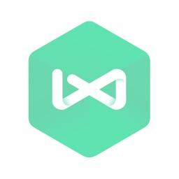 乐喜 - 全球原创设计品位购物平台