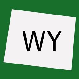 Wyoming Traveler