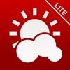 Vreme Lite - iPhoneアプリ
