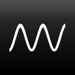 monoHarp for iPad