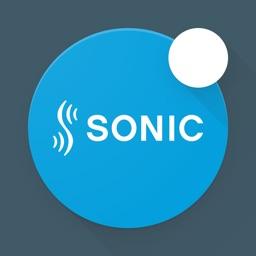 SoundLink 2