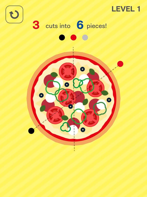 Share Pizza screenshot 7