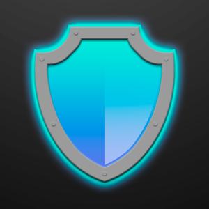 Innet VPN ios app