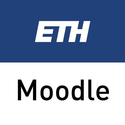 ETH Moodle