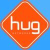 Hug Networks