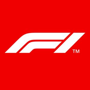 F1 TV ios app