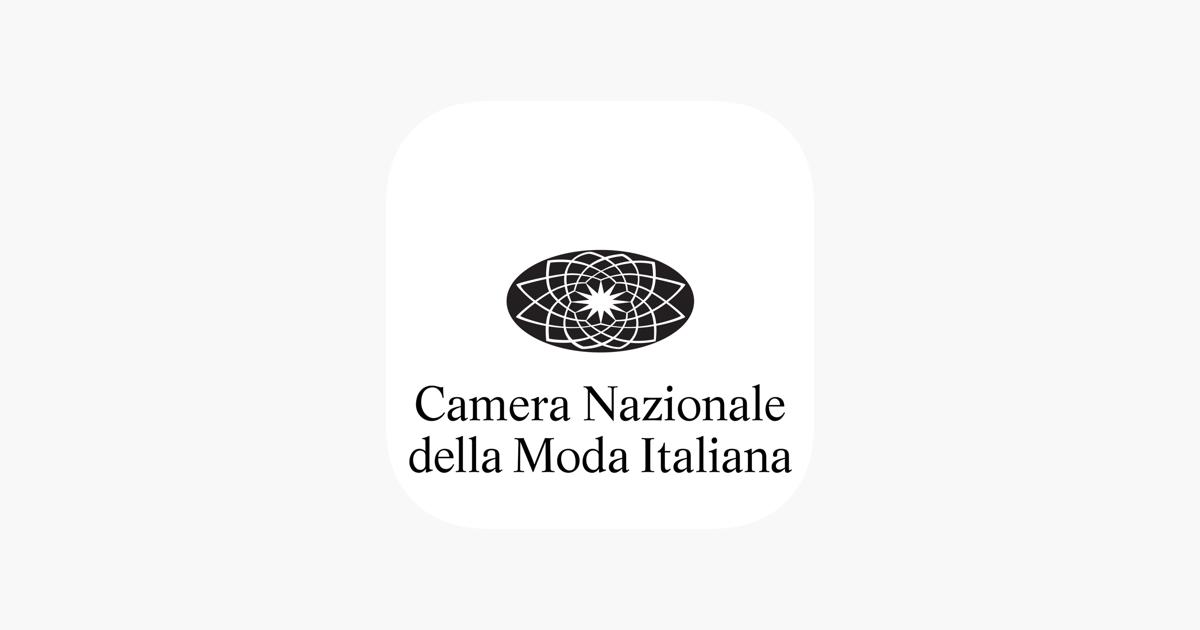 Camera Moda Calendario.Camera Moda Su App Store