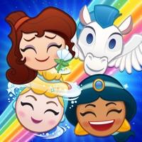 Disney Emoji Blitz hack generator image