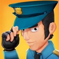 Police Officer Hack Resources Generator online