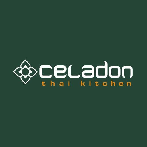 Celadon Thai Kitchen