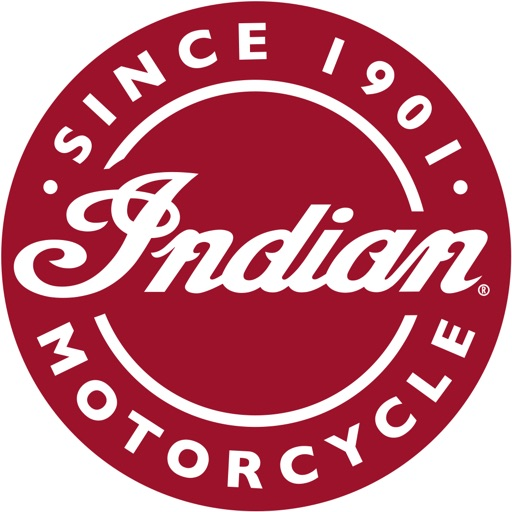Indian Motorcycle Ride Command