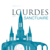 Sanctuary N-D of Lourdes