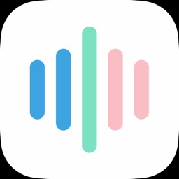 Emily - Your Contraction App