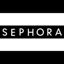 Sephora - Online Alışveriş