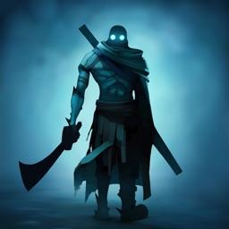 Stickman Master: Shadow Ninja