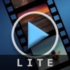 ピクジェン Lite icon