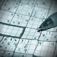 Codes for Zen Sudoku - classic soduku Hack