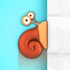 Viaje empinado - caracol icon